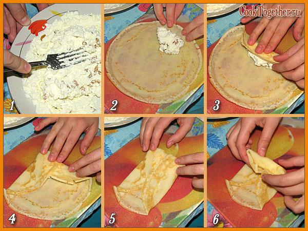 Вещи руками в картинках как сделать